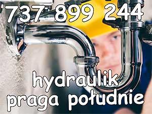 hydraulik Praga Południe